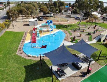 Port Broughton Tourist Park